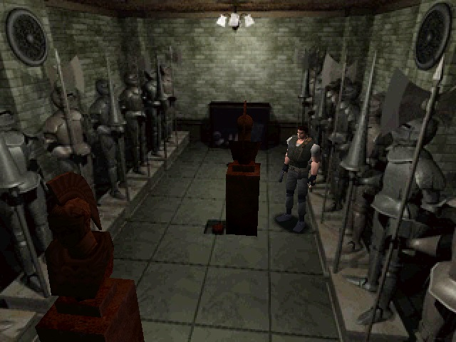File:Armor room3.jpg