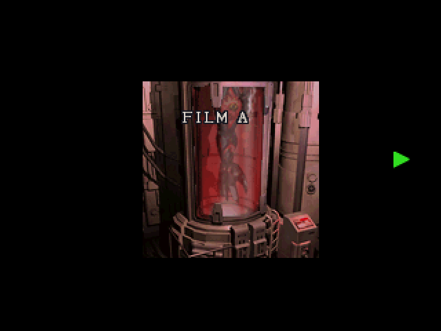 File:RE2 Film A 01.png