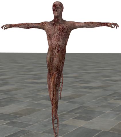 File:BetaGzombie.png