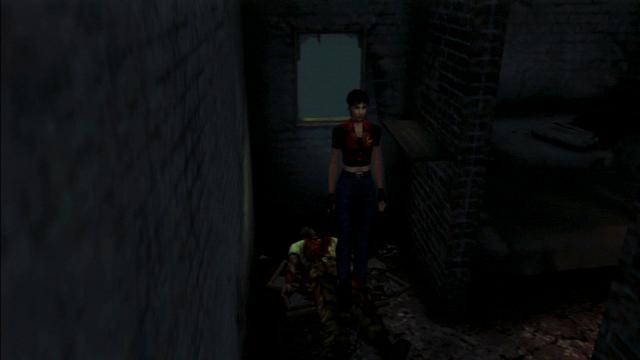 File:Resident Evil CODE Veronica - prisoner building bedroom - gameplay 05.png