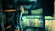 TGS Trailer- Resident Evil Revelations- Official Trailer