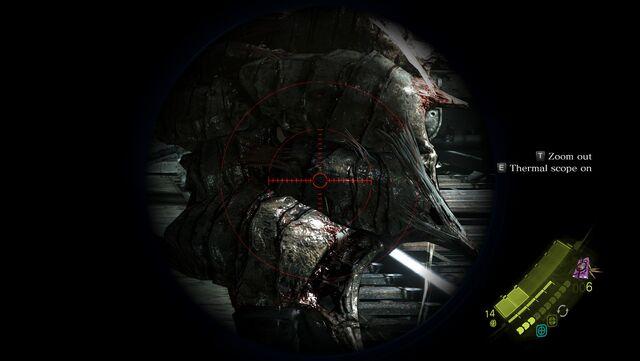 File:Resident Evil 6 Ruka Bedem 03.jpg