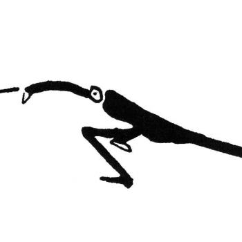 File:Kafka Drawing 2 Icon.jpg