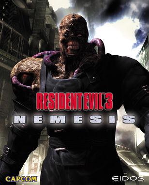 Fichier:Nemesis.jpg