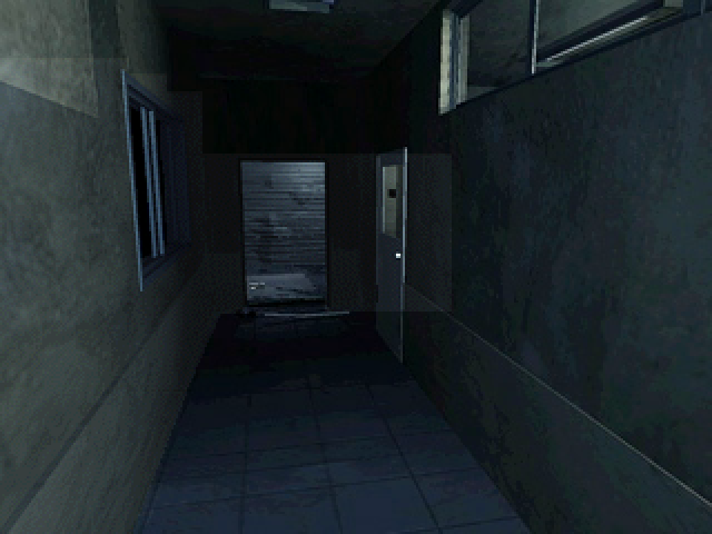 File:RE15 Lobby Rouka 04.png
