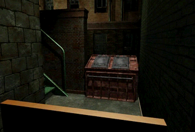 File:RE2 BalcAlley 09 proto.png