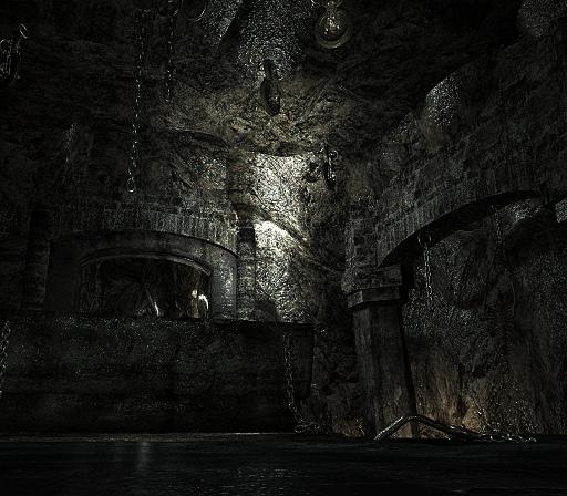 File:Altar background 36.jpg