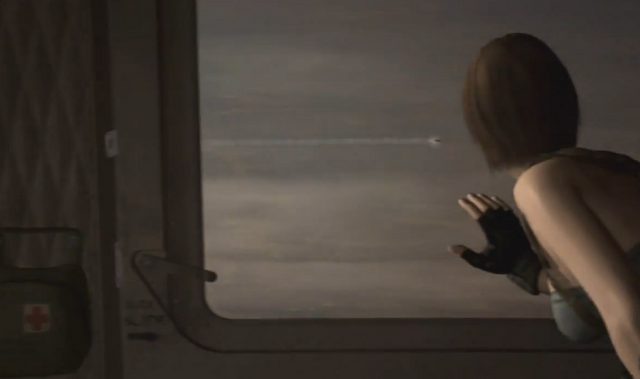 File:Jill watches missile.png