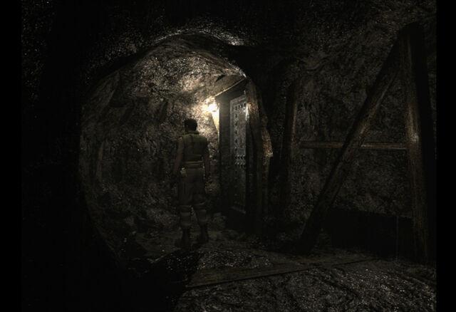 File:Boulder passage2 (2).jpg
