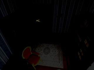 File:Resident Evil 1996 background - Lord Spencer's study 3.jpg