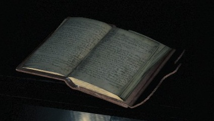 File:Traveler's Diary.jpg