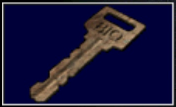 File:Cracked key.jpg