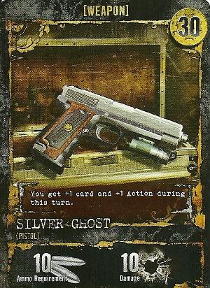File:Nightmare card - Silver Ghost WE-032.jpg