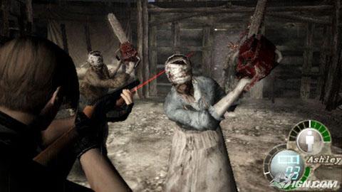 File:Resident-evil-4-20051021042652396.jpg