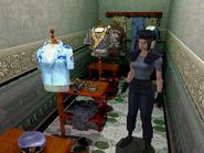 0314 - Resident Evil - Deadly Silence 14 27240