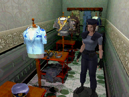 File:0314 - Resident Evil - Deadly Silence 14 27240.png