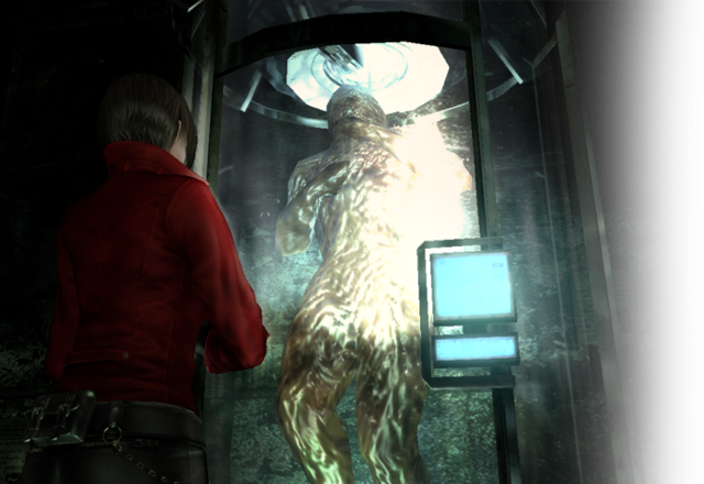 File:Creature chr ss2.png