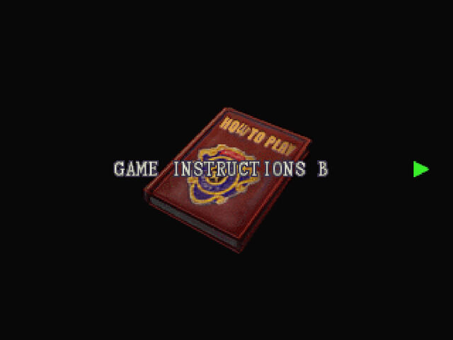 File:Game instructions B (re3 danskyl7) (1).jpg