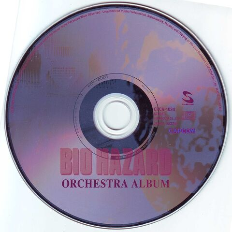 File:Orchestra Disk.jpg