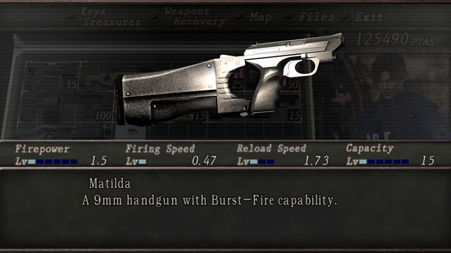 File:RE4MATILDA.jpg
