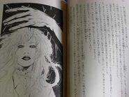 Rose Blank - internal art 6