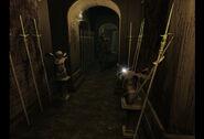 2f corridor5