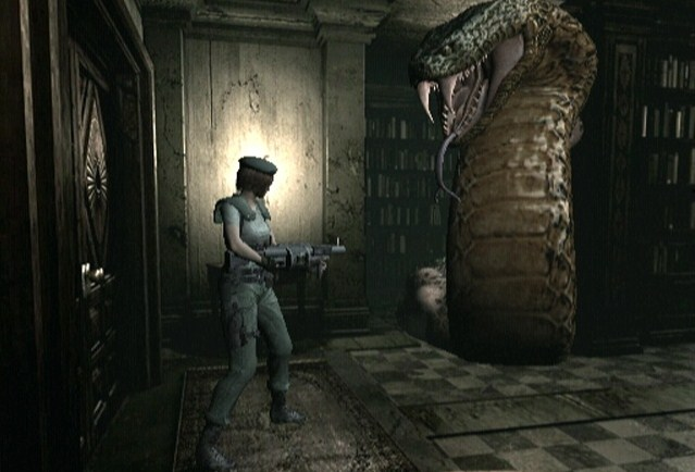 File:E3-2009-resident-evil-archives-screens-20090602035257546 640w.jpg