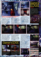 Electronic Gaming Monthly 091 Feb 1997 0131