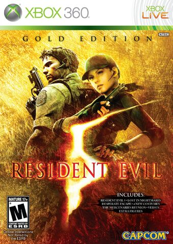 File:RE5 Gold Edition Xbox360.jpg
