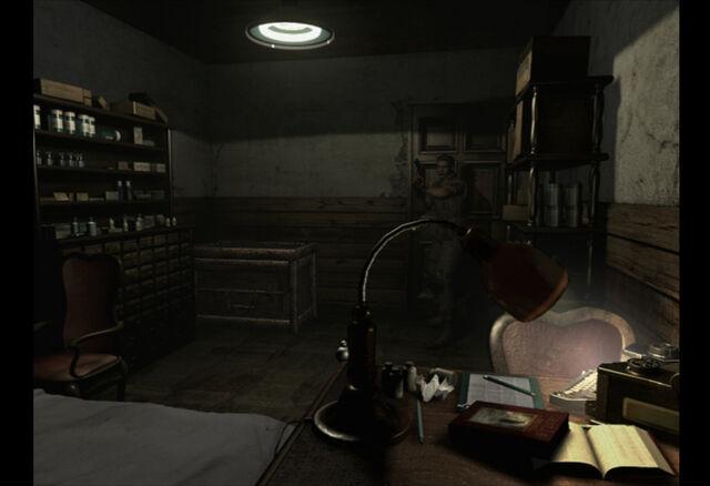 File:West storeroom.jpg
