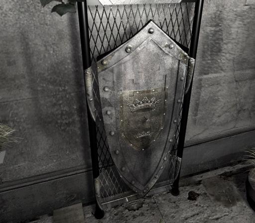 File:2002 Greenhouse - background 6.jpg
