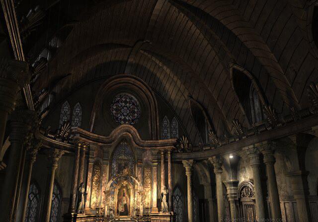 File:Church5.jpg