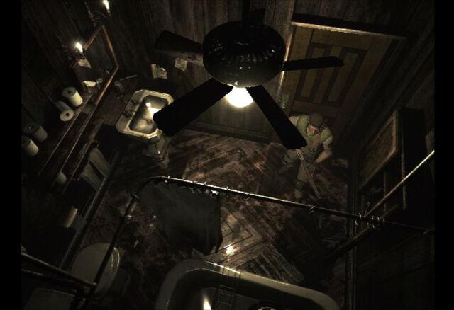 File:Guardhouse 002 toilet (2).jpg