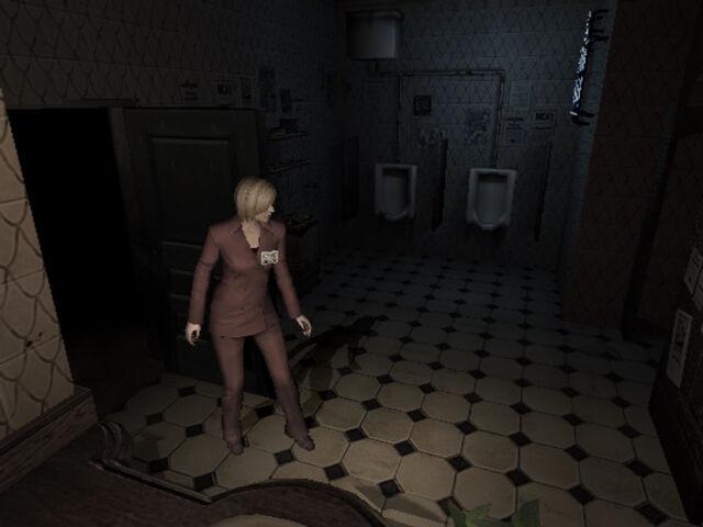 File:Men's bathroom outbreak (1).jpg