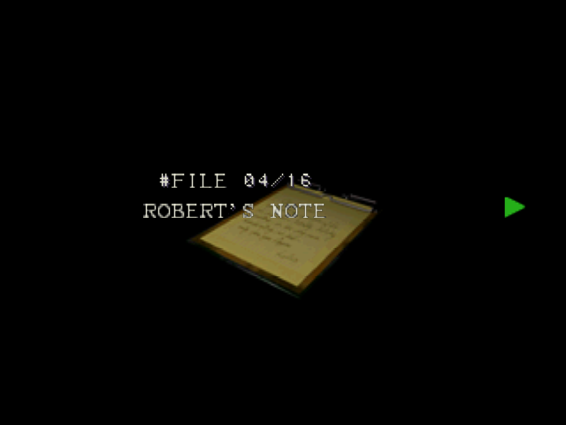 File:Re264 EX Robert's Note.png