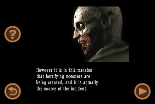File:Mobile Edition file - Resident Evil - page 10.jpg