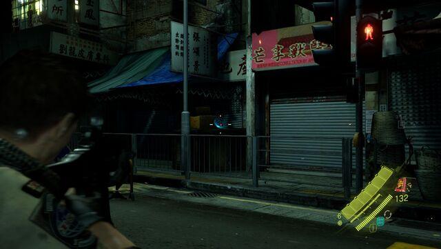 File:Resident Evil 6 Chris Emblem 09.jpg