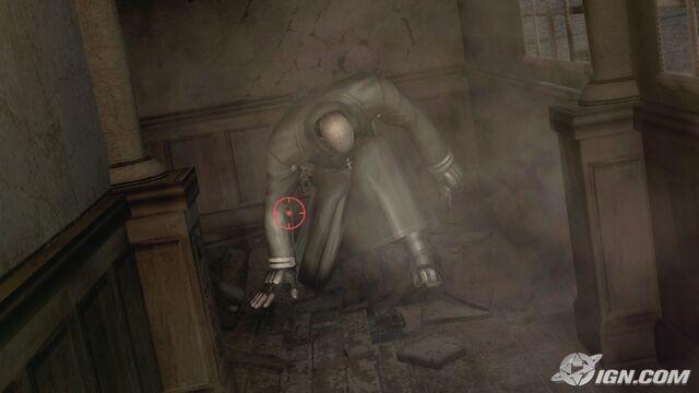File:Resident-evil-the-darkside-chronicles-20090428064130610.jpg