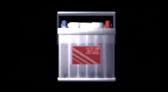 1 Remake Battery