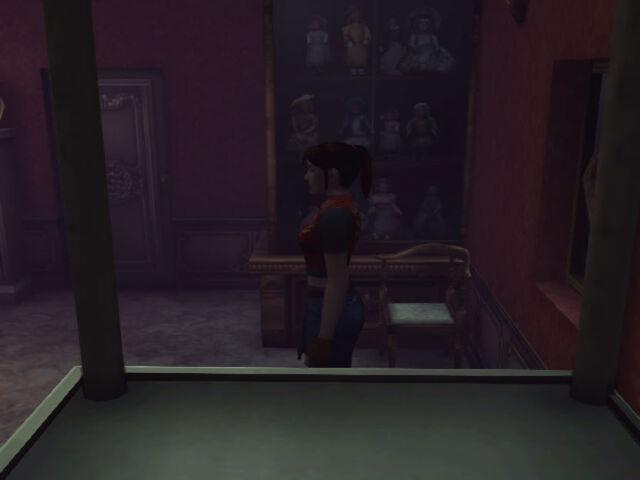 File:Alexia's bedroom (2).jpg