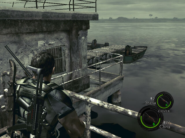 File:Oil field dock in-game (RE5 Danskyl7) (4).jpg