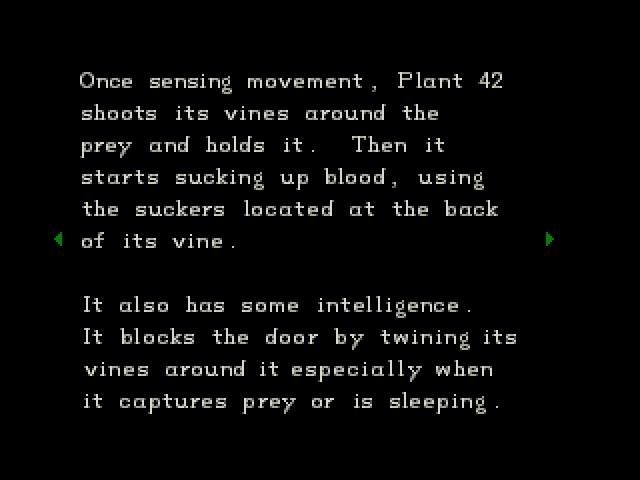 File:Plant 42 report (re1 danskyl7) (5).jpg