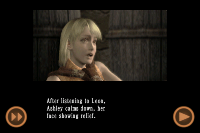 File:RE4 mobile edition - Rescue Ashley cutscene 4 part 7.png
