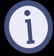 File:Symbol information vote.png