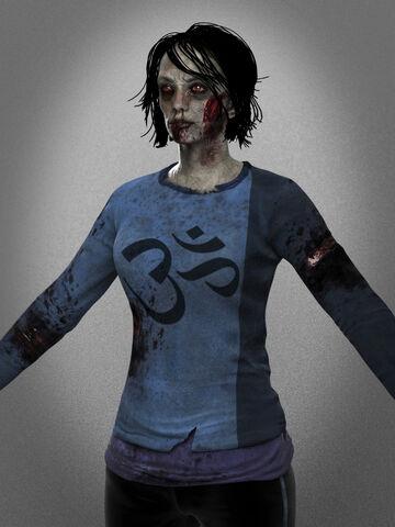 File:ZombieF Head 01.jpg
