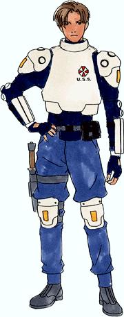File:BH2-Leon 1.5 Umbrella Armor.png