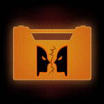 File:Close Range icon.jpg
