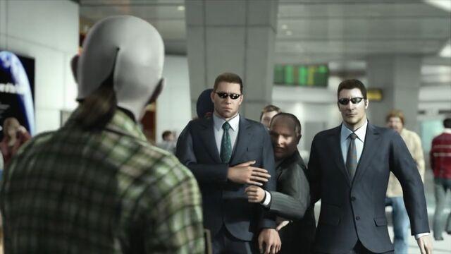 File:Davis' Bodyguards (2).jpg