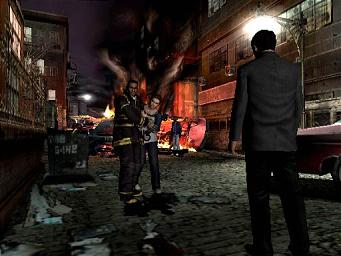 File:Outbreak character - Mary.jpg