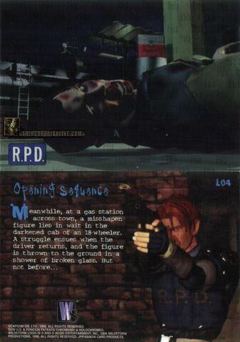File:WildStorm character card - L04.jpg